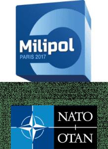 MILIPOL OTAN